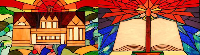 stainedglass640x177