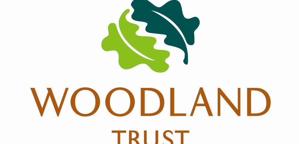 woodland-trust